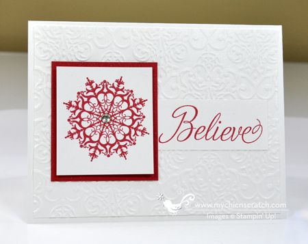 Snowflake-Soiree-skmc-card-2