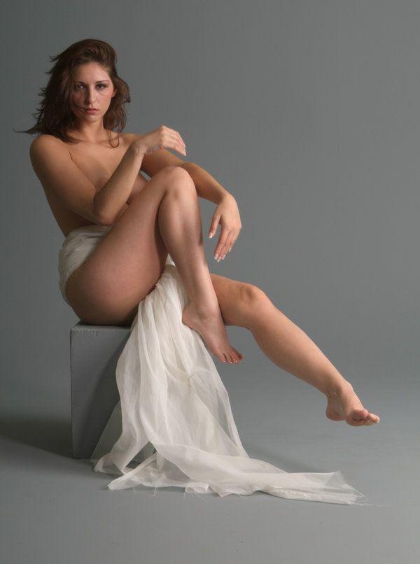 Image result for live nude Art Models | Head Shot 6 | Pinterest ...