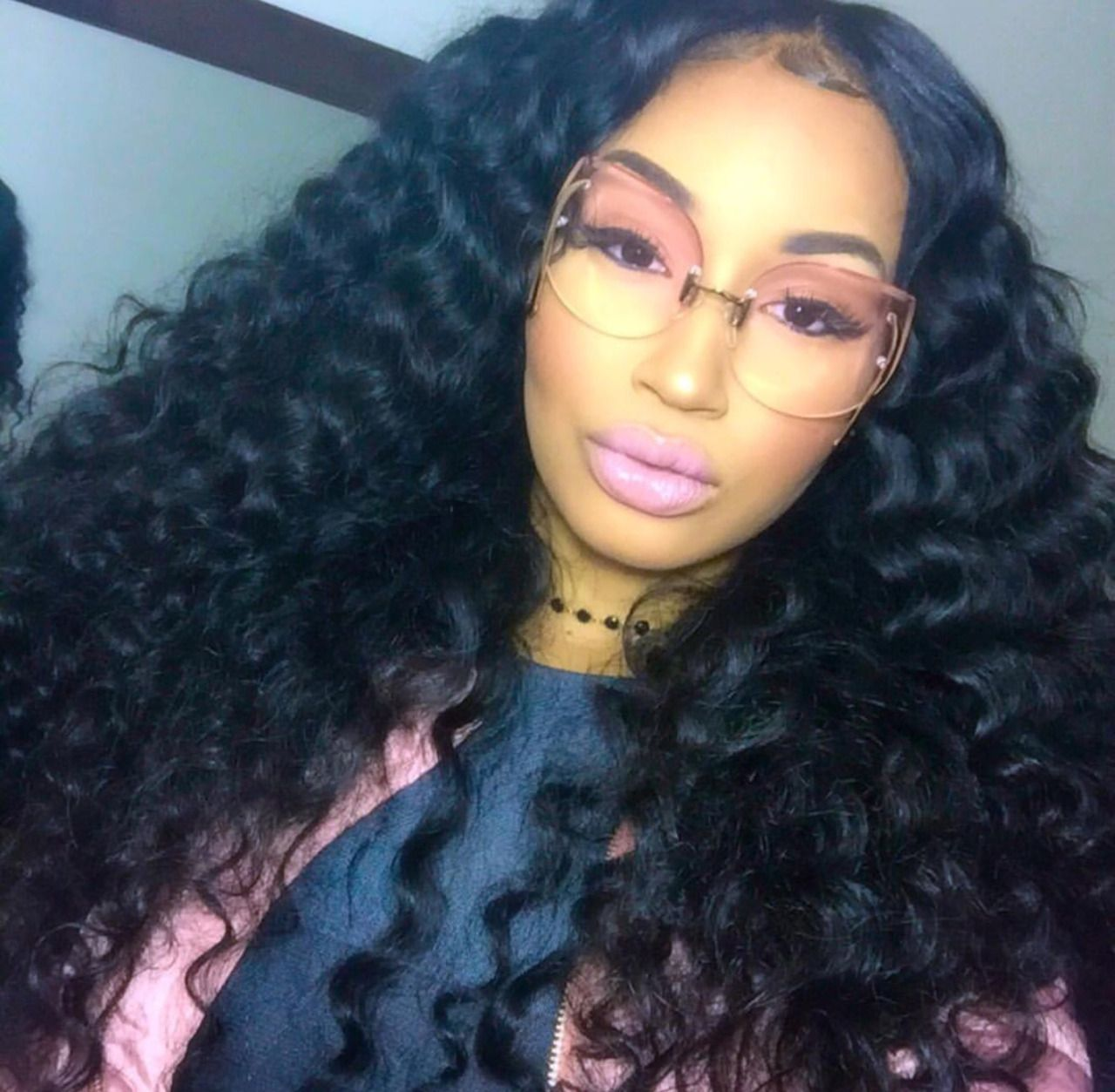 Lace Front Wigs For Black Hair Human Hair Wigs Affordable Lace Front