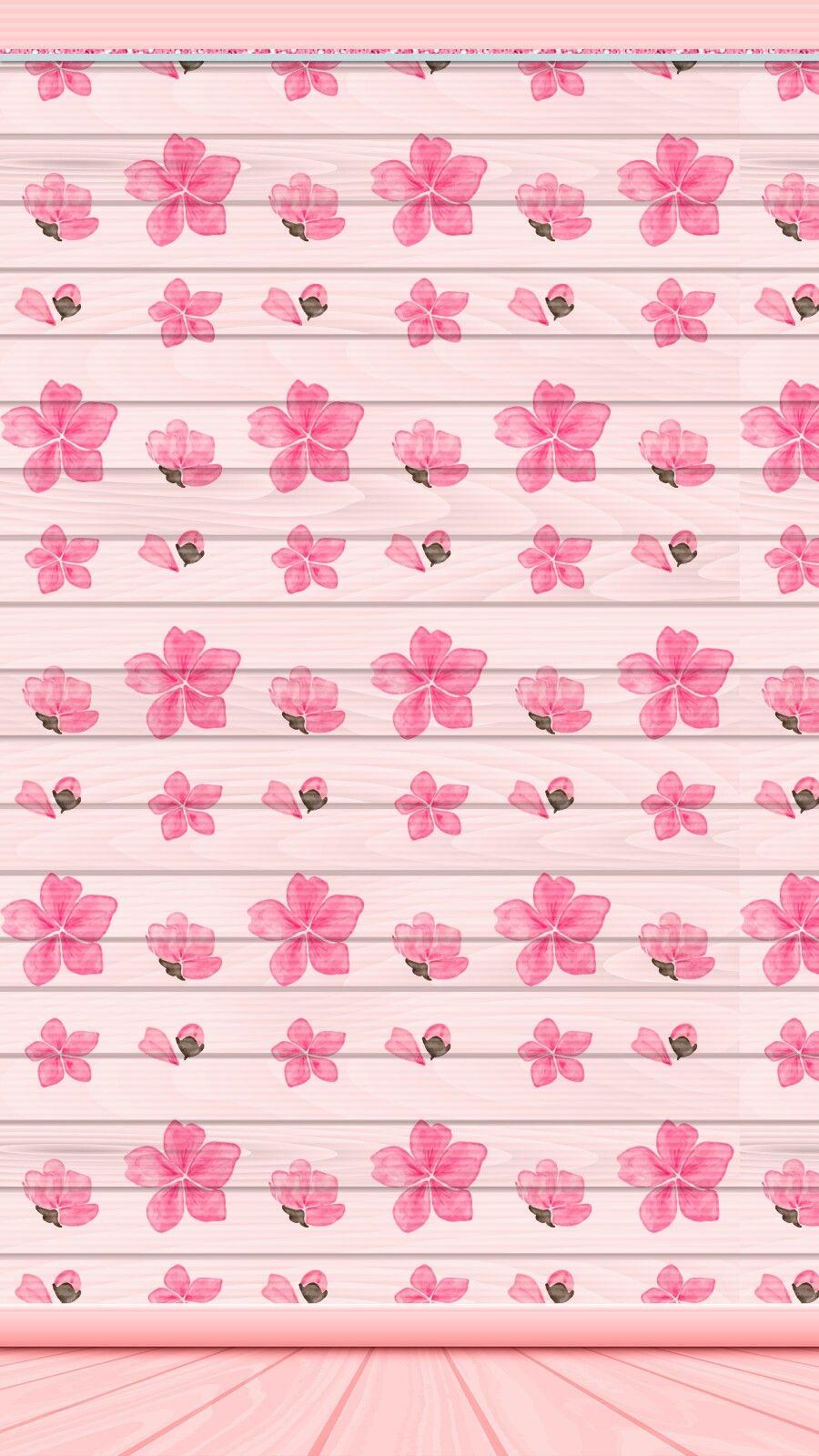 Download 99 Wallpaper Wa Iphone Lucu Gratis Terbaik