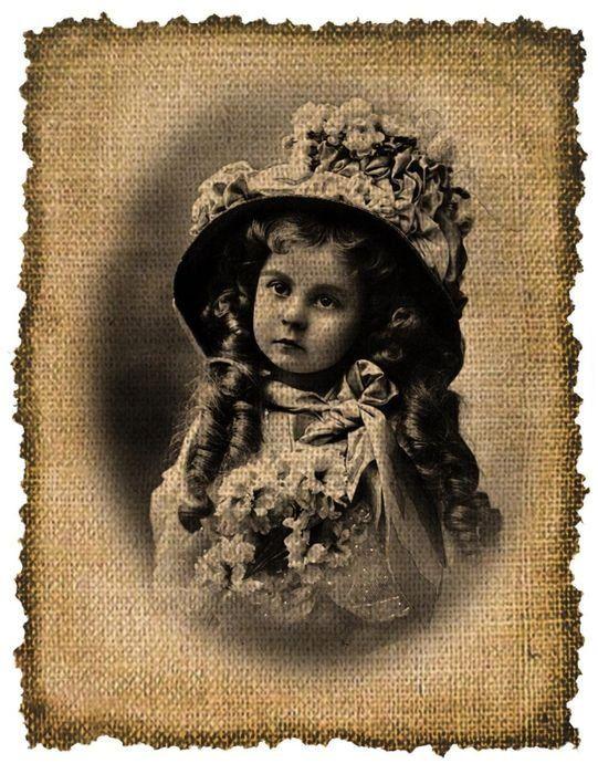 Открытки папе, черно-белые открытки старинные