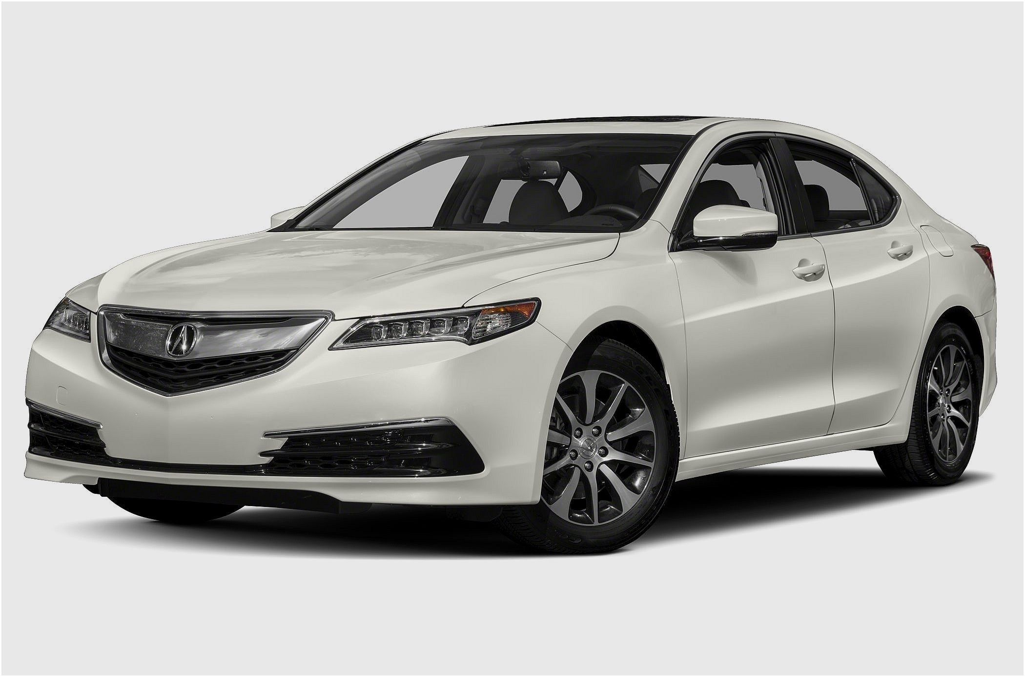 Unique 2015 Acura Tlx (With images) Acura tlx, Acura tl