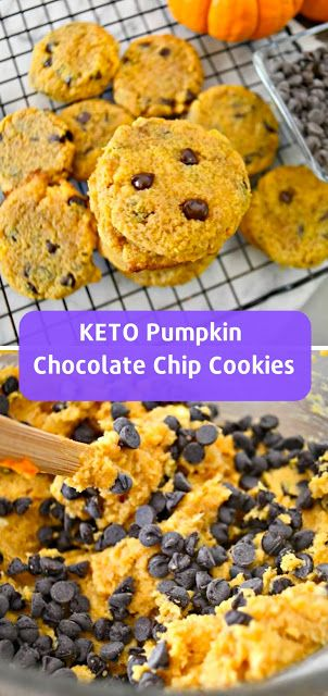 20 Easy Low Carb Keto Cookie Recipes #ketocookierecipes