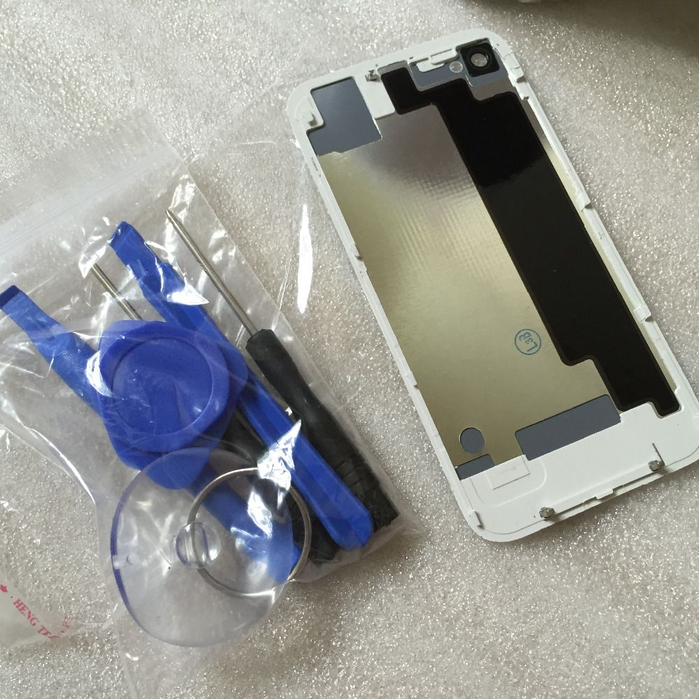 High quality 4s battery cover for iphone 4s back cover