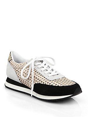 42343bcfbdf Womens Floral Mesh Platform Wedge Heel Lace Up Autumn Punk Goth Shoes Plus  Size