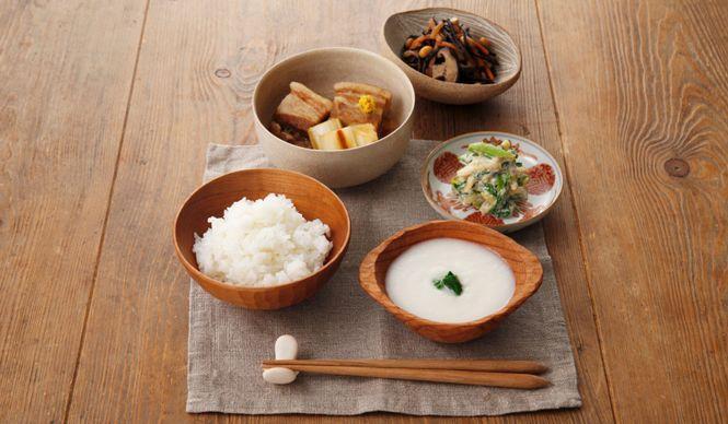 EAT|からだに優しい日本料理のデリショップ「おうちDELI」