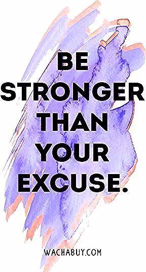 35 motivierende Fitness-Anführungsstriche, um Sie am Laufen zu haltenWachabuy - Fitness Motivation -...