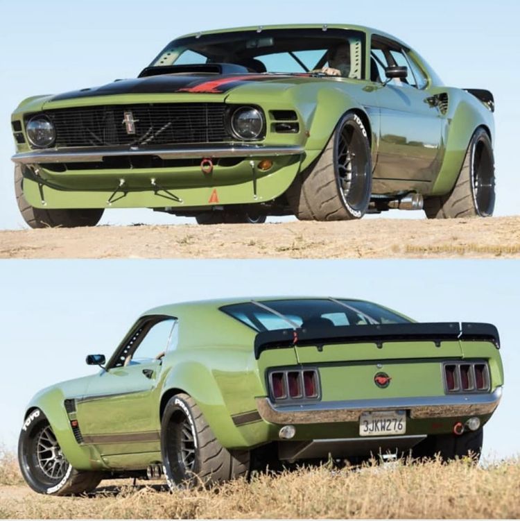 Pin By Abraham Rodriguez On Rides Mustang Ford Mustang Car Colors