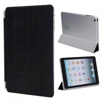 Forro SmartCase iPad Mini - Negra  Bs.F. 109,25