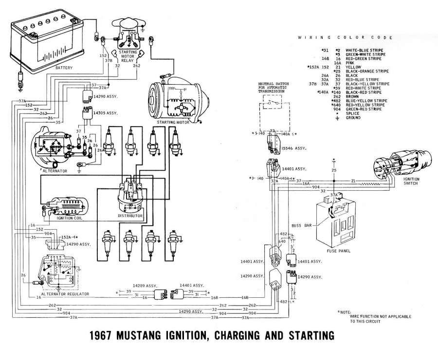 17+ Ford 302 Engine Wiring Diagram - Engine Diagram - Wiringg.net | Diagram  design, Mustang engine, Diagram | Mustang Skid Steer Wiring Diagram |  | Pinterest