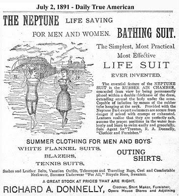 Newspaper Ads Very Victorian Ideas Pinterest Victorian Era