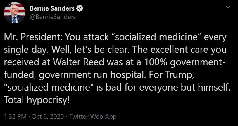 Socialism For The Rich Yet Again Funny Jokes Trending Memes Jokes