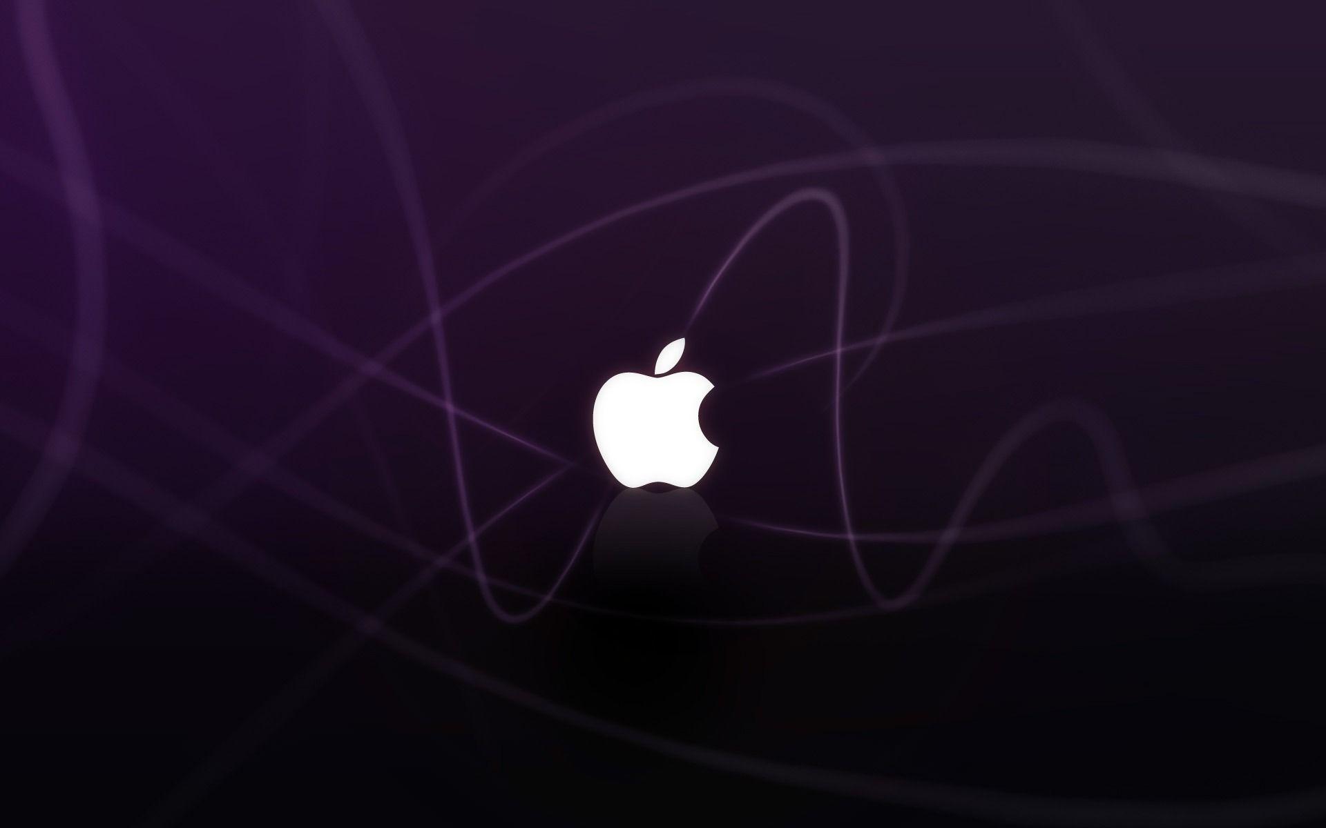apple wallpaper maker desktop wallpaperchanel com