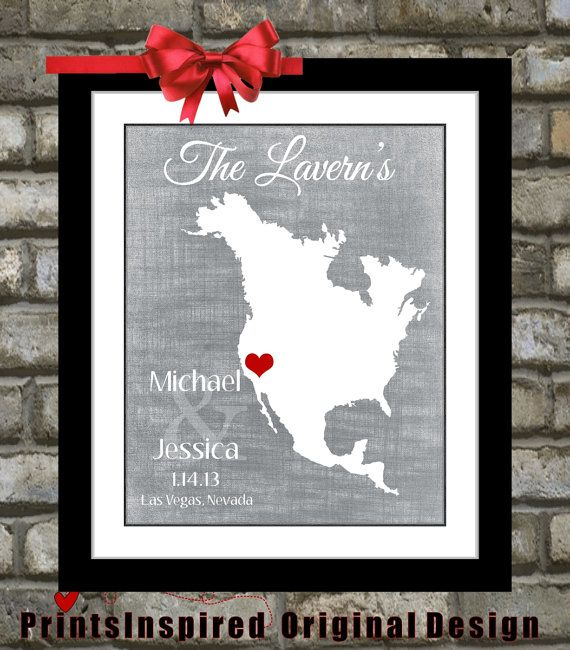 Wedding Gifts For Relatives: 20th Anniversary Gift, 10 Year, Anniversary Gift For