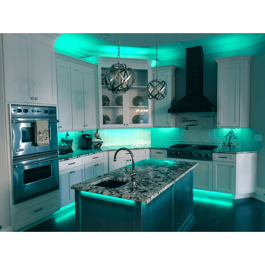 Interior Led Lights For Home: Get Your Mitts On These Clever Home Interior LED Lights