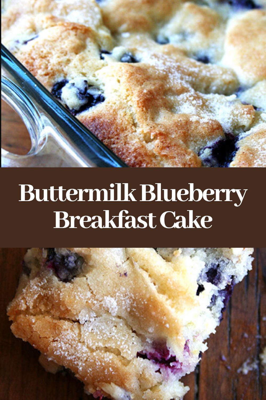 Buttermilk Blueberry Breakfast Cake  #buttermilkblueberrybreakfastcake Buttermilk Blueberry Breakfast Cake  #buttermilk #breakfastcake #breakfast #cake #buttermilkblueberrybreakfastcake