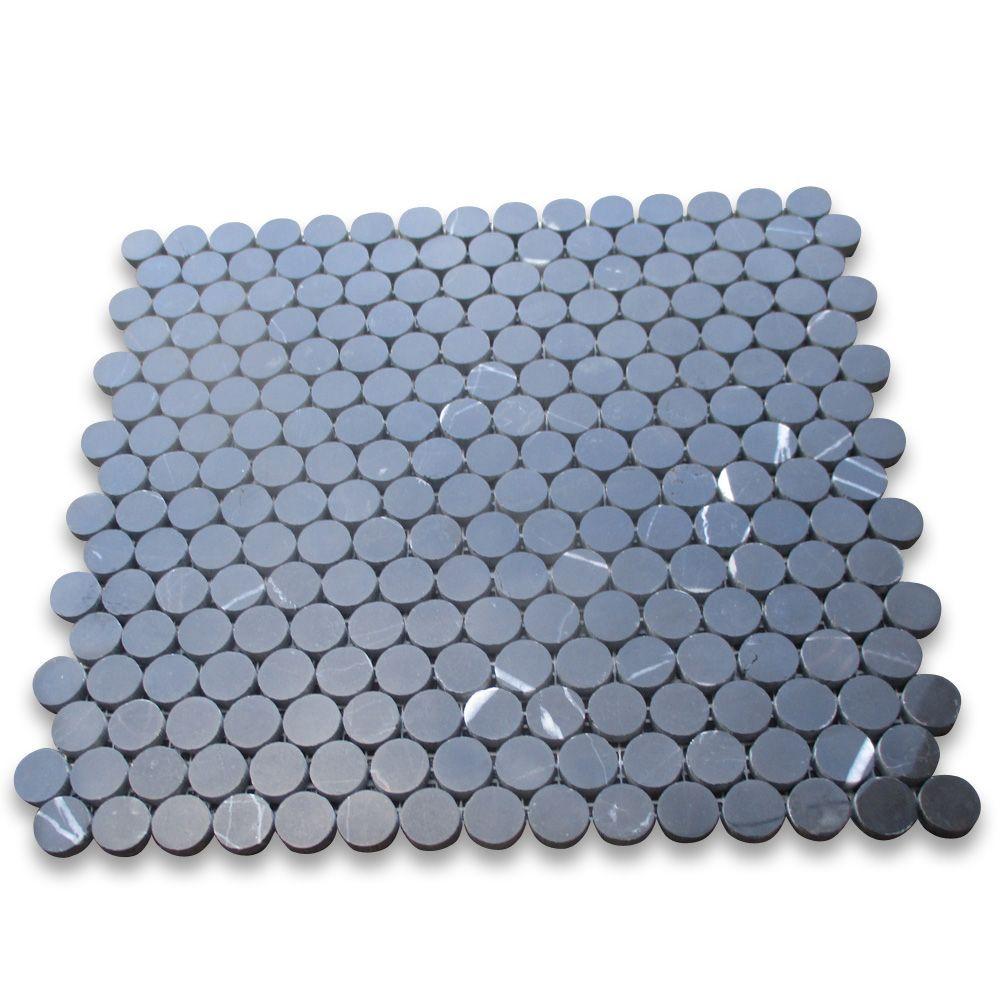 Black Marble 3 Hope St Tiles Texture Marble Texture Floor Texture