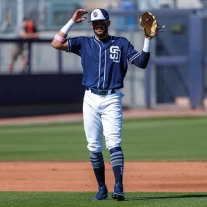 Seattle Mariners Vs San Diego Padres Prediction 8 27 2020 Mlb Pick Tips And Odds In 2020 San Diego Padres Seattle Mariners Padres
