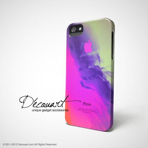 iPhone 5s case iPhone 5 case Unique iPhone 4 case by Decouartshop, $23.99
