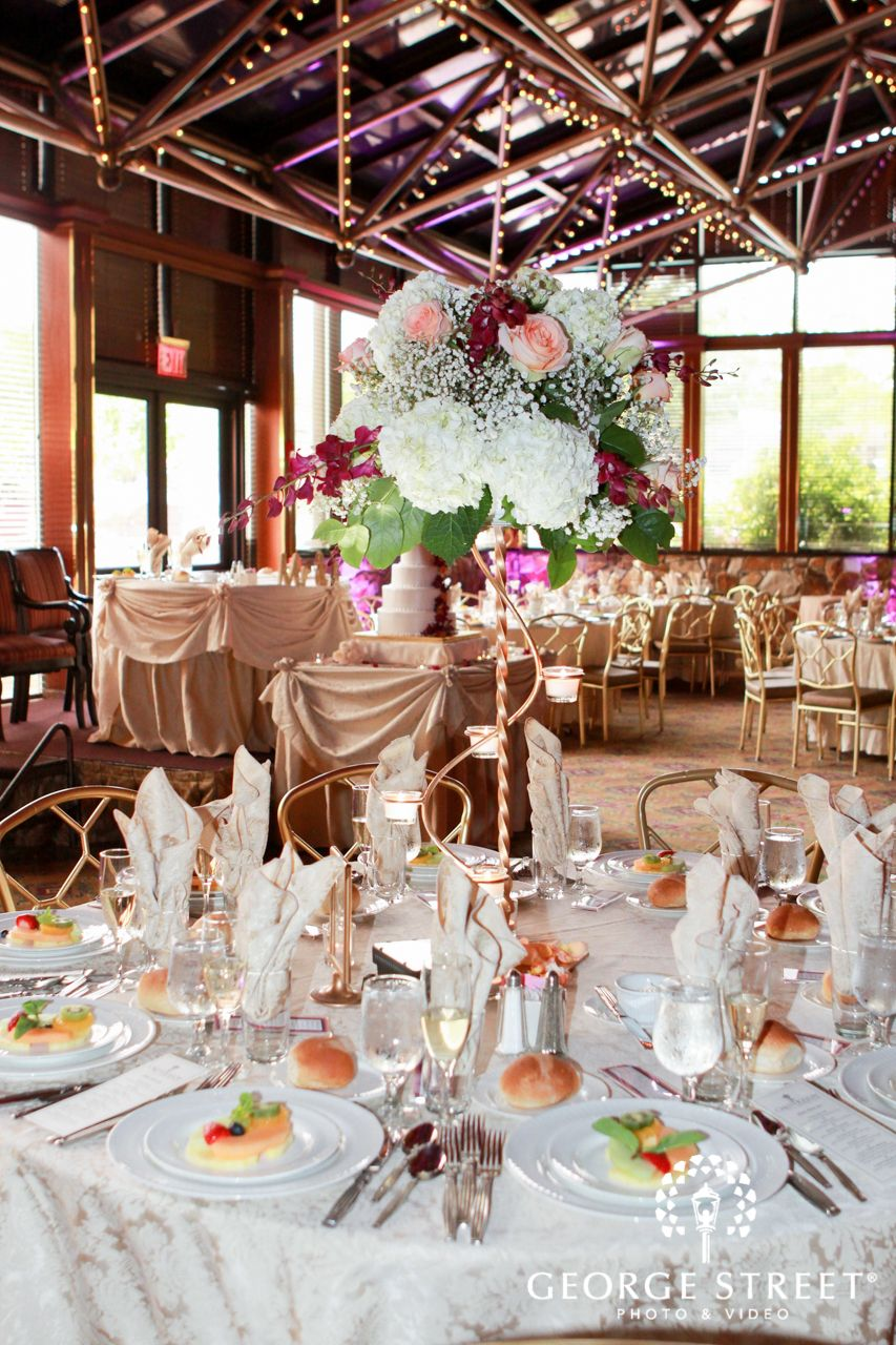 Crest hollow country club wedding pinterest wedding venues