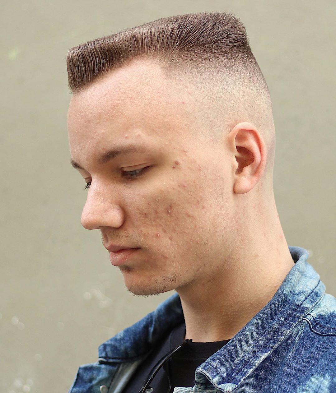 braboshandbarbershop #barber #barberlife #fade #faded