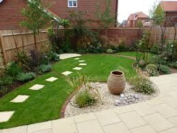 Related Image Back Garden Design Garden Landscape Design Garden Design Plans