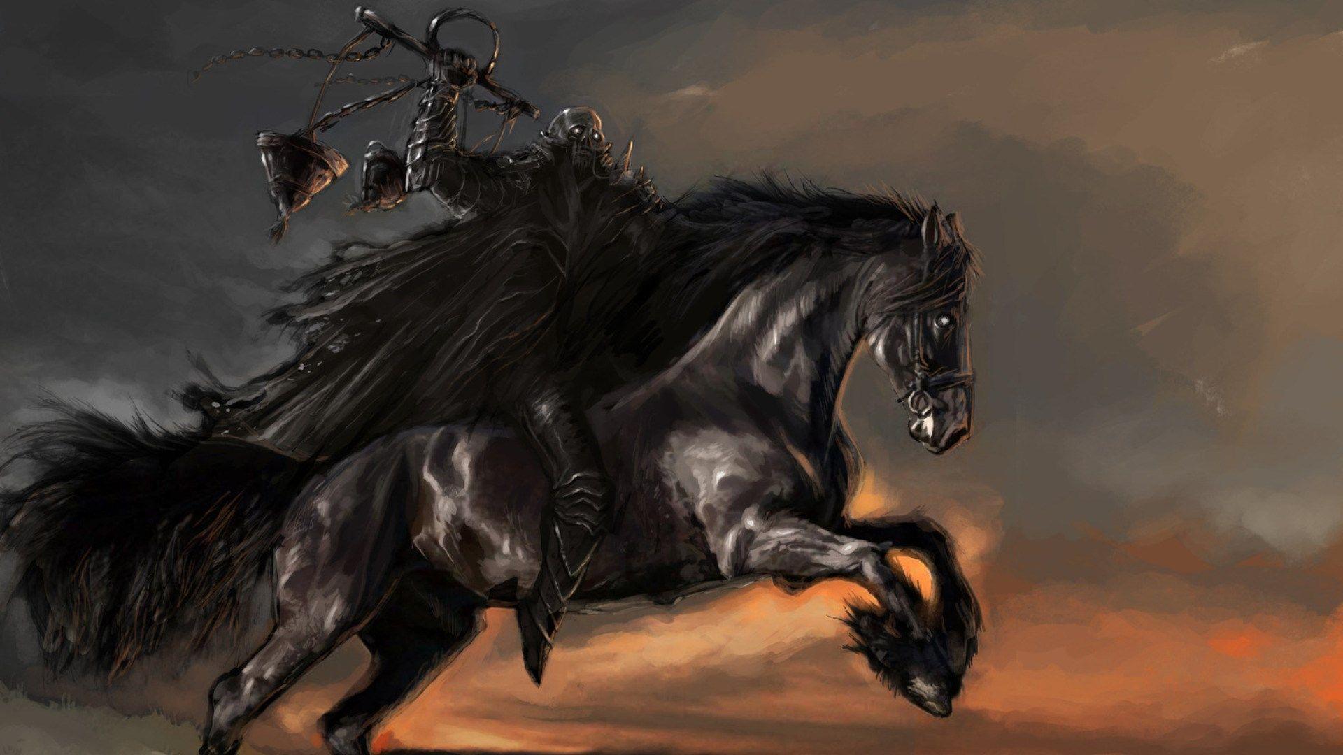 Simple Wallpaper Horse Warrior - cb16813266203c3a7761e7fa96f34fd9  Trends_6178100.jpg