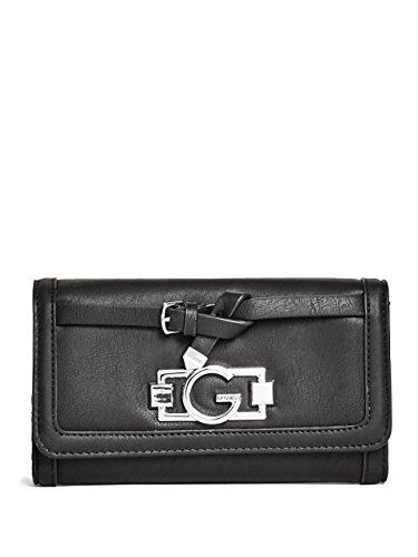 Guess Womens Wallet Click More For gt; G By gt; Checkbook gt; Tudor Image wBnZ4q