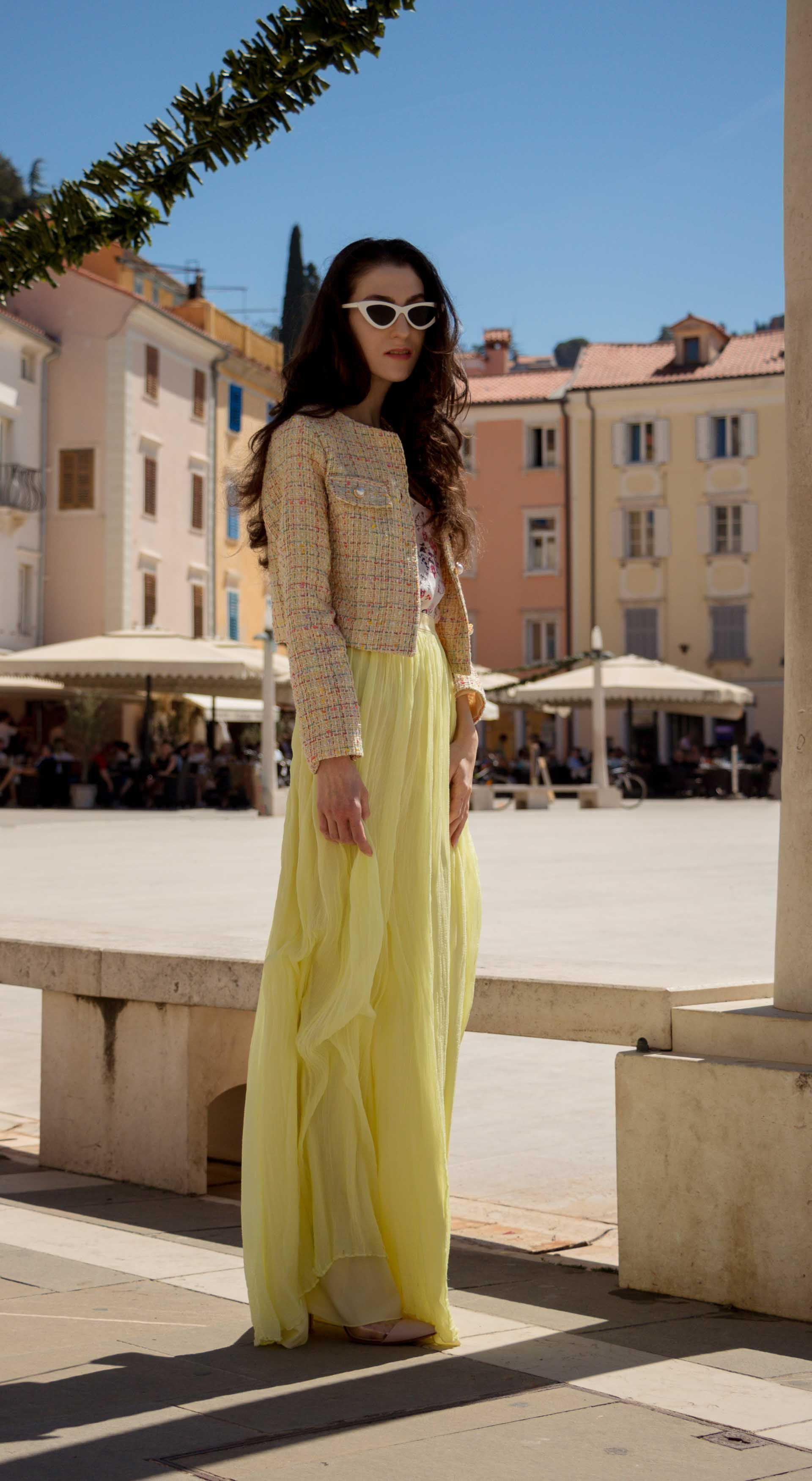 wedding guest outfit ideas elegant outfit pinterest