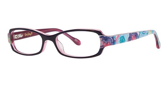17 best images about eye glasses on pinterest models emilio pucci and singapore
