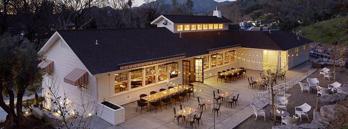 DINE: Sams Club, Calistoga - Casual dinner spot [http://samssocialclub.com/calistoga-restaurant-menu]