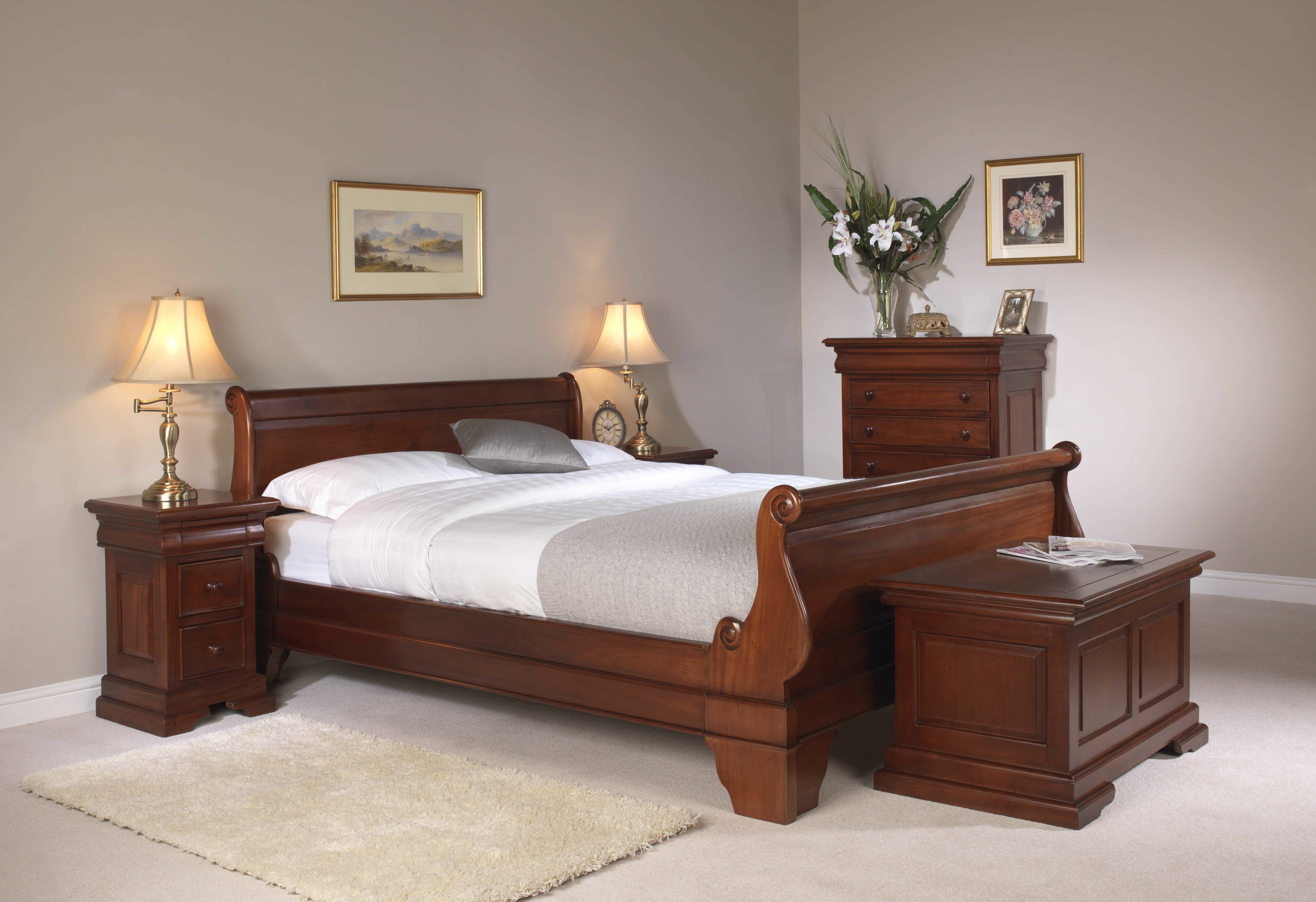 black bed b dfw in online delivery products coaster discount beds color store discounted furniture index twin upholstered free