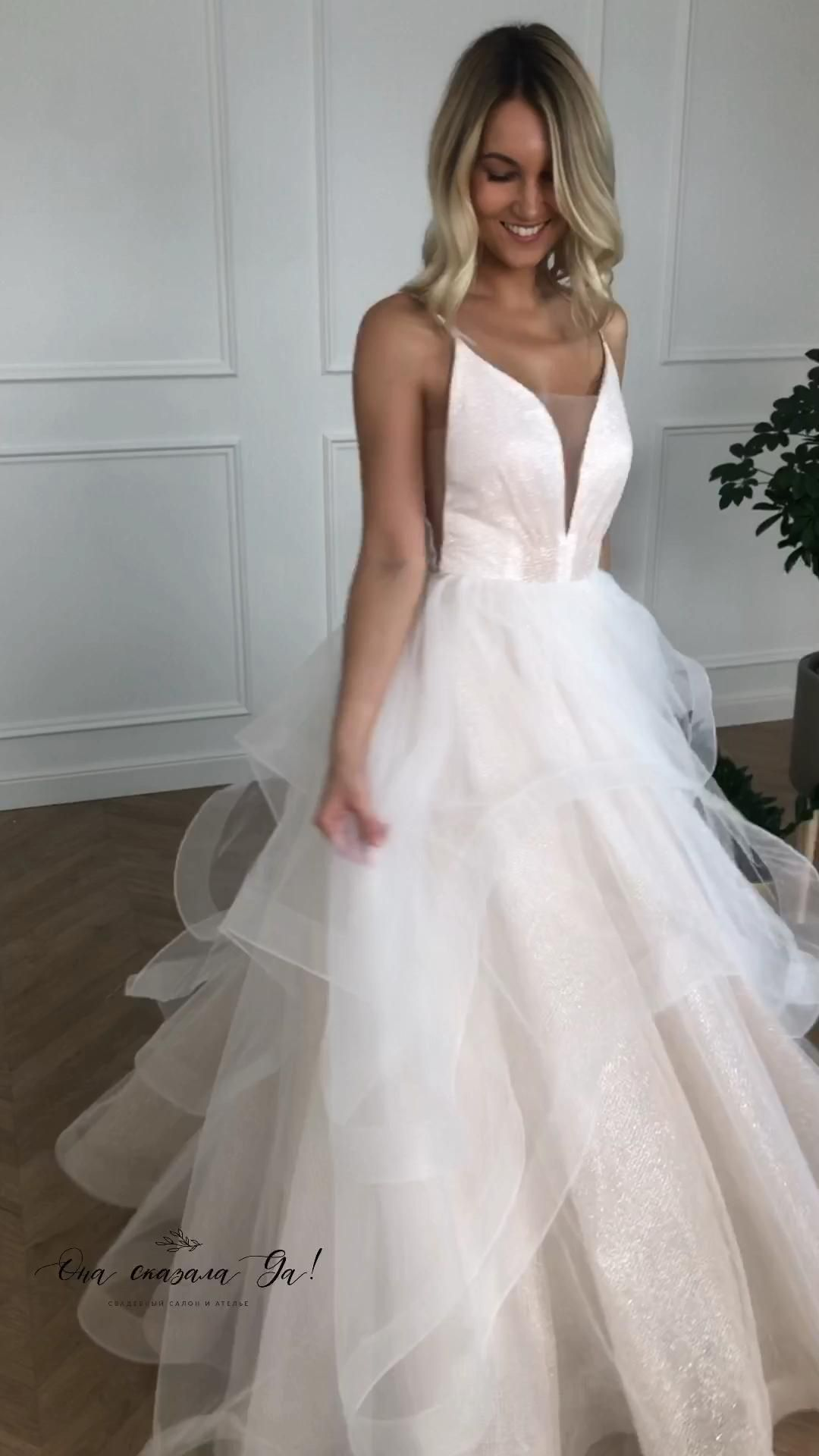 Wedding Dresses Wedding Gowns 2020 Prom Night Dress Venues