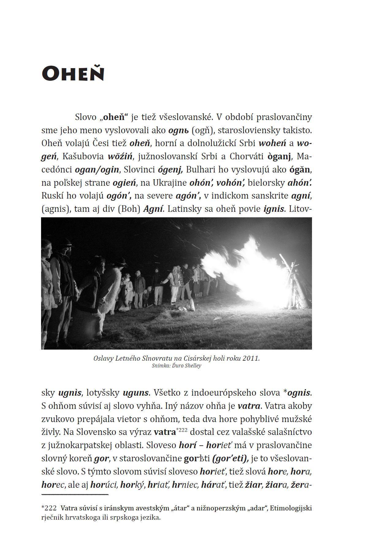 ff42e204c casopis na obrodu rodnej kultúry a prírodného života a duchovna ...