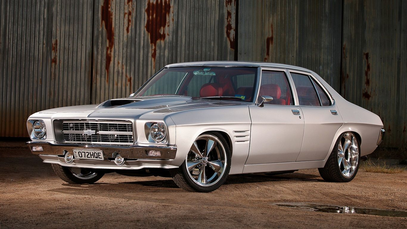 Pin By G Rod On Unique Cars Australian Cars Holden Kingswood
