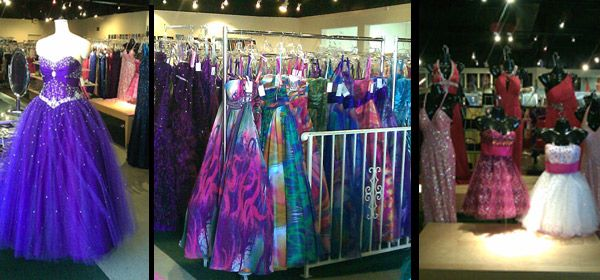 Prom Dresses Evening Dresses In Houston Prom Dresses Prom Dress Stores Plus Size Prom Dresses