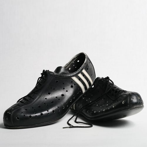 Vintage Adidas Bike Shoes Standbikeme Vintage Parts