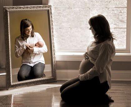 Letra De La Canción Yo Te Esperaba De Alejandra Guzmán Fotografia Embarazadas Fotografías De Recién Nacidos Fotos De Embarazadas