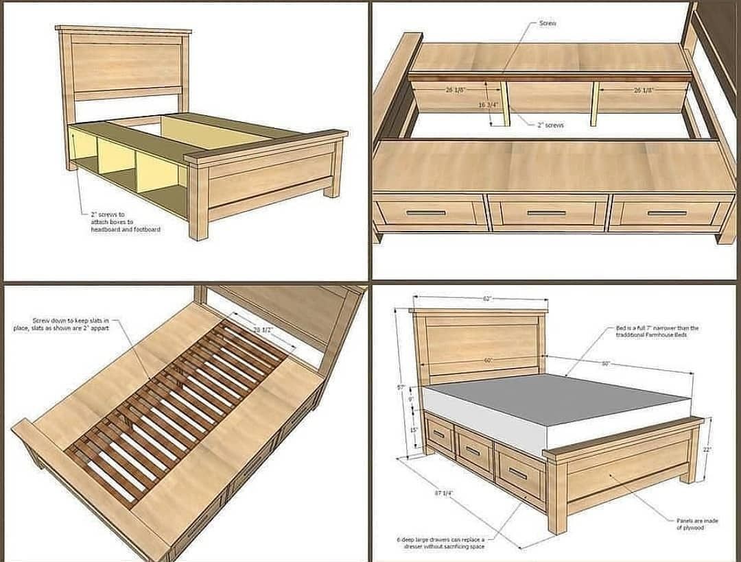 Woodworking For Beginners Woodworking Plans Woodworking Tools Are You New Online Woodworking Projects Woodworking Projects Woodworking Projects Furniture