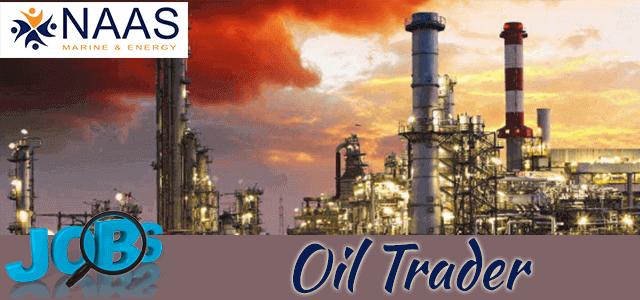Join Naas Group as Oil Trader in Dubai in UAE Dubai Visit jobsingcc.com for more info @ http://jobsingcc.com/join-naas-group-oil-trader-dubai/