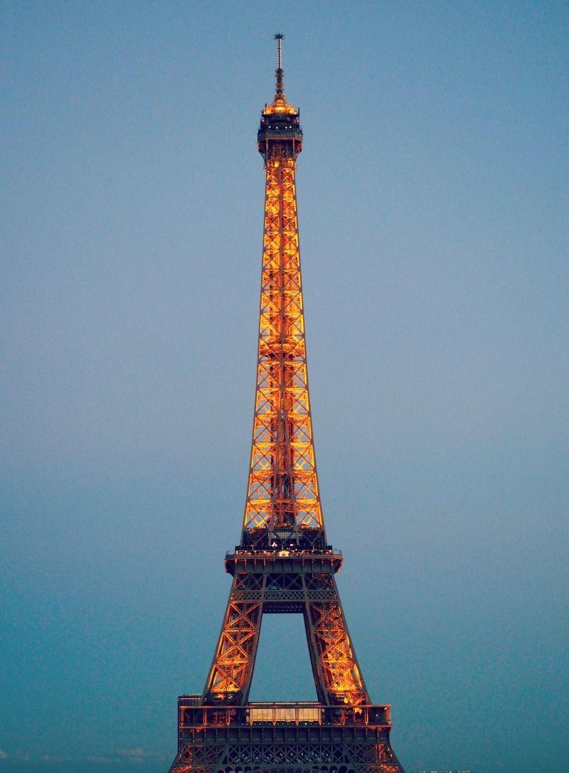http://mamigogo.indiedays.com/2014/10/14/pariisi-on-aina-hyva-idea/