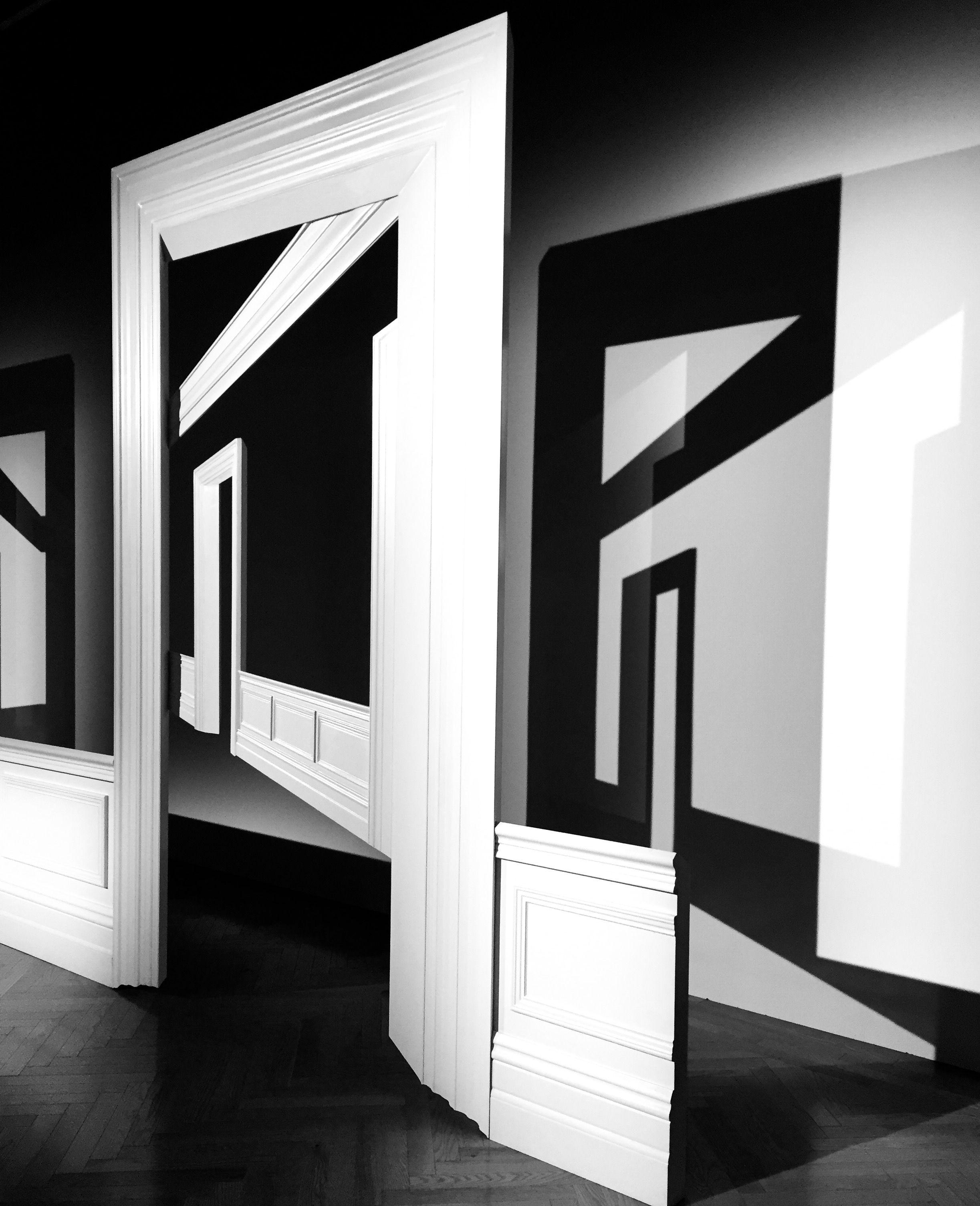 MOMA expo. CL.