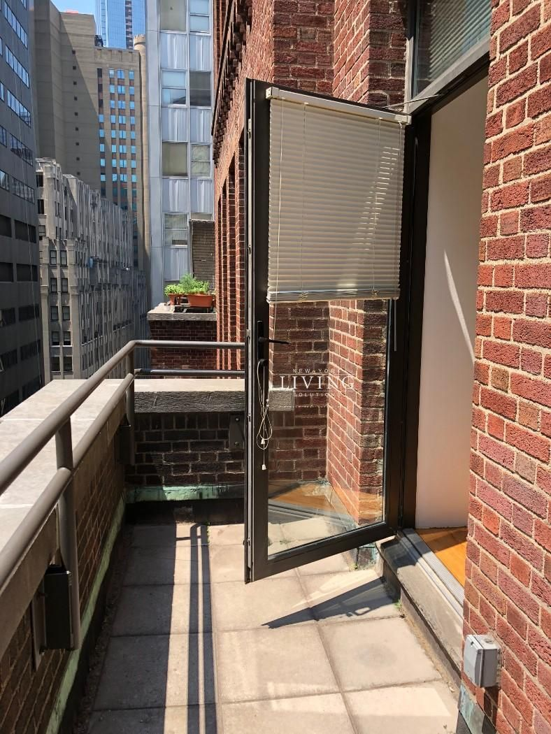 New York Living Solutions Nyc Apartment Rental Apartments Apartments For Rent