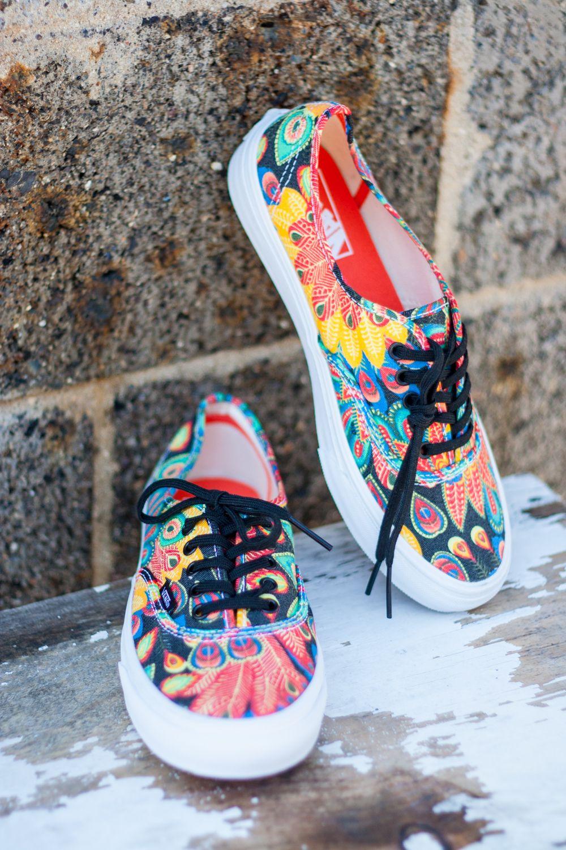 scarpe adidas numero 29