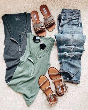 Travel tan in 2020 | Style, Fashion, Fashion outfits