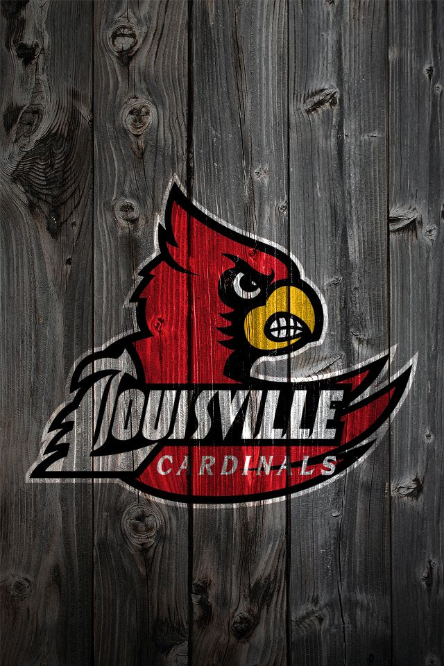 Undefined louisville cardinals wallpapers 21 wallpapers adorable undefined louisville cardinals wallpapers 21 wallpapers adorable wallpapers voltagebd Gallery