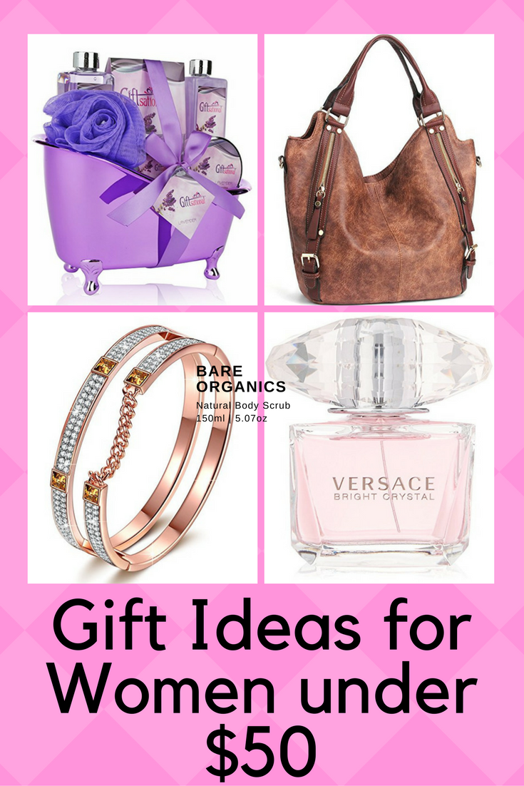 simple gifts ideas for women | xmas gift ideas | pinterest | gifts