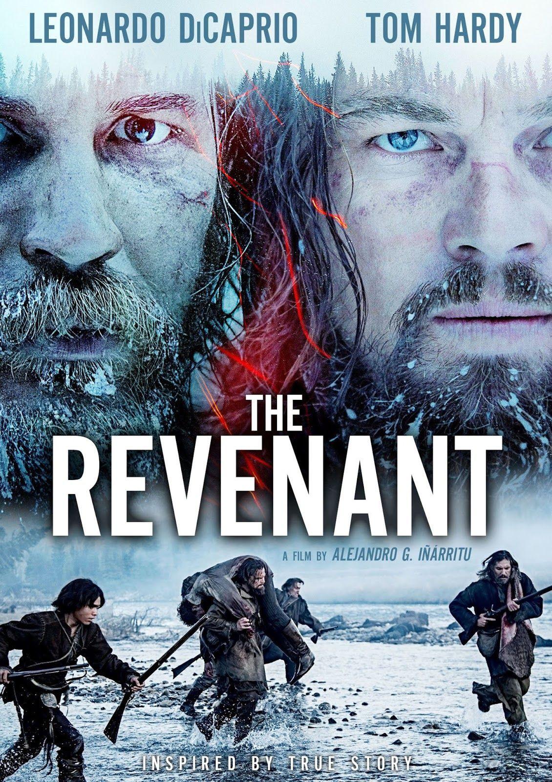 The Revenant 2015 Hindi Dubbed The Revenant Full Movie The Revenant Movie The Revenant
