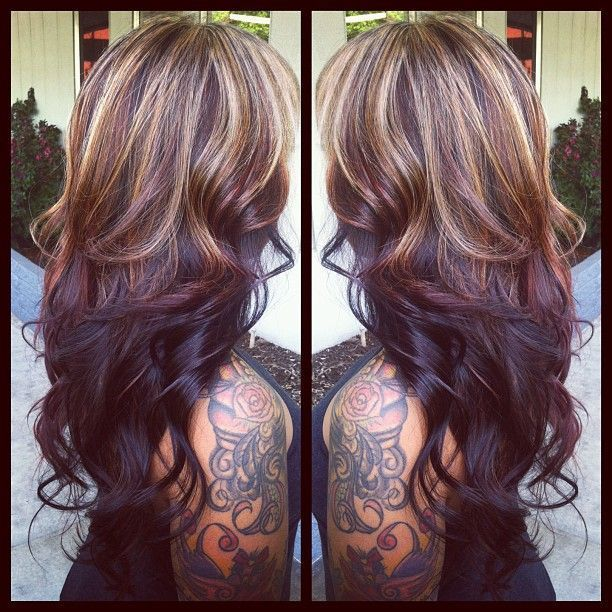 Hair 201435 1877163711 Html Email Sinahairsophia Gmail Com Skype Sophia Shen788 Whats App 8618559163229 Hair Beauty Hair Styles Hair