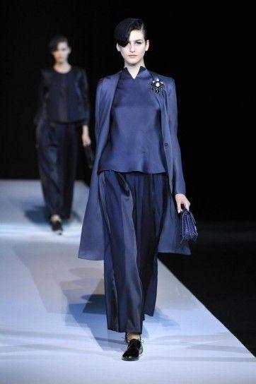 pretty nice 8eb01 36b7d armani vestiti blu - Cerca con Google | Blue Clothes ...